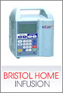 acclaim-infusion-pump